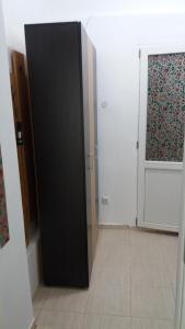 Lucky Home, Ferienwohnungen  Sibiu - big - 21