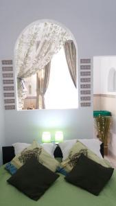 Lucky Home, Ferienwohnungen  Sibiu - big - 24