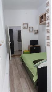 Lucky Home, Ferienwohnungen  Sibiu - big - 25