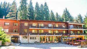 Ski Hotel Katerina - Bansko