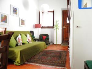 Apartment By Ajuda Palace