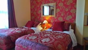 Victoria Villa Bed and Breakfast
