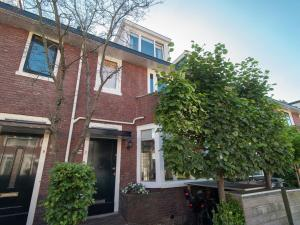 Holiday home Wetering