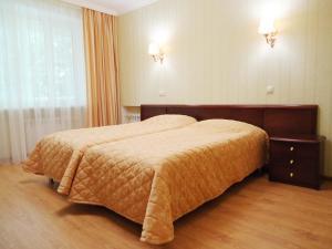 Парк-Отель Куркино - фото 2