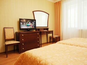Парк-Отель Куркино - фото 3