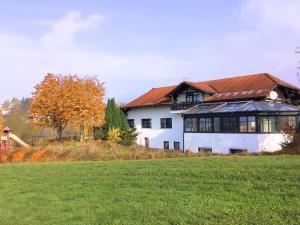 Holiday home Neuschönau
