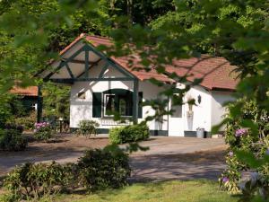 Holiday home Vakantiepark De Pier