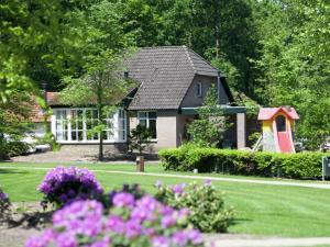 Villa Vakantiepark De Pier