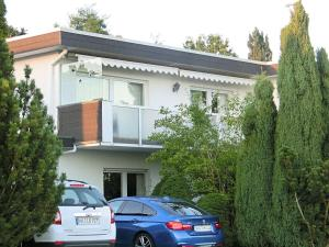 Holiday home Homberg Ot Welferode