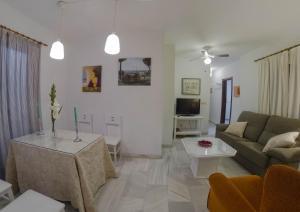 Suite Muralla Centro