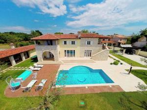 Villa Orlici
