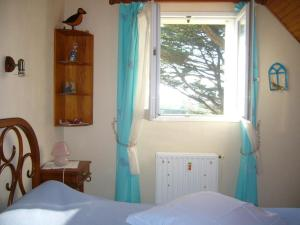 Holiday home Terre