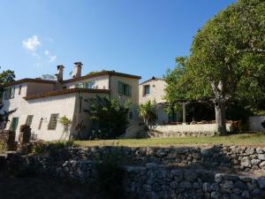 Holiday home La Haute Manuelle 12