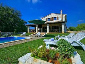 Villa Danijeli 2