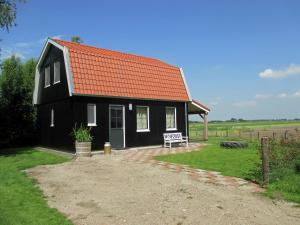 Holiday home Hofstee