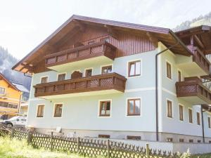 Holiday home Bad Gastein