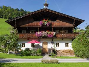 Holiday home Schmiedhof