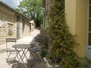 Maison De Vacances - Fayence