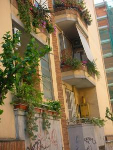 A Casa Cibella
