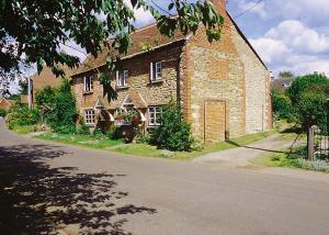 Elwyns Cottage