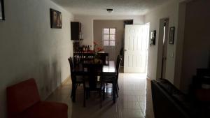 Casa Villa Vallarta, Dovolenkové domy  Nuevo Vallarta  - big - 3