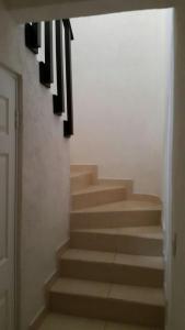 Casa Villa Vallarta, Dovolenkové domy  Nuevo Vallarta  - big - 4