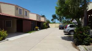 Casa Villa Vallarta, Dovolenkové domy  Nuevo Vallarta  - big - 6