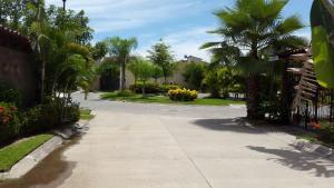 Casa Villa Vallarta, Dovolenkové domy  Nuevo Vallarta  - big - 9