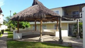 Casa Villa Vallarta, Dovolenkové domy  Nuevo Vallarta  - big - 10