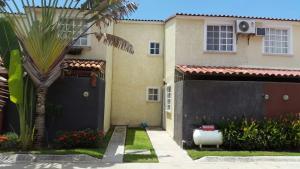 Casa Villa Vallarta, Dovolenkové domy  Nuevo Vallarta  - big - 14