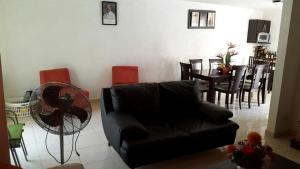 Casa Villa Vallarta, Dovolenkové domy  Nuevo Vallarta  - big - 19