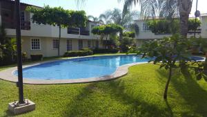 Casa Villa Vallarta, Dovolenkové domy  Nuevo Vallarta  - big - 20