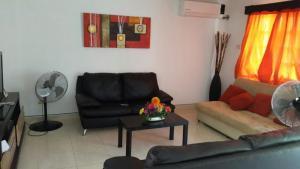 Casa Villa Vallarta, Dovolenkové domy  Nuevo Vallarta  - big - 22