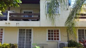 Casa Villa Vallarta, Dovolenkové domy  Nuevo Vallarta  - big - 23