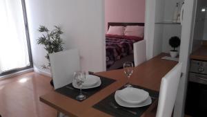 Roraima Apartaments
