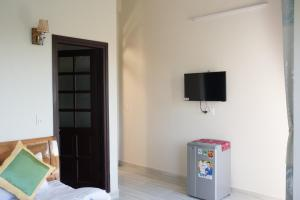 Anh Nhung Guesthouse, Pensionen  Hoi An - big - 7