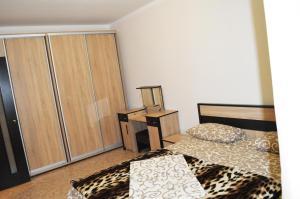 2-bedroom apartment at Kyivska street