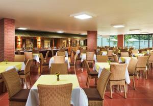 Wattana Place, Hotely  Bang Kapi - big - 37