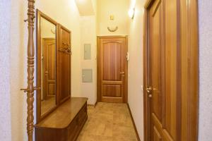 Апартаменты KievAccommodation на Михайловской - фото 13