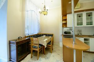 Apartment on Bankova - фото 26