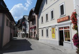 Saalfelden City Center - Top 3