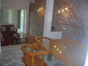 Apartments Simovic