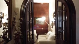 Apartment Candiani