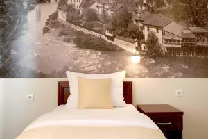 Hotel Park - фото 14