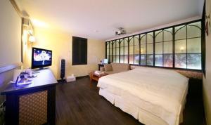Anytel Motel