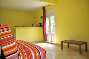 location appartement La Trinité Special in