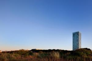 Merville-Jesolo-18th floor