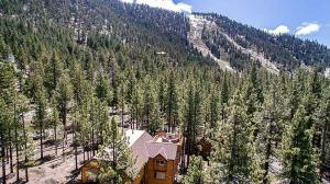 7 Bedroom/6.5 Bath 5700 Sq Ft Vacation Rental, Case vacanze  South Lake Tahoe - big - 19