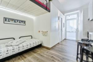 Little&Cosy, Apartments  Turin - big - 47
