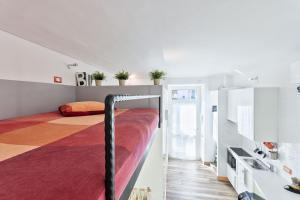 Little&Cosy, Apartments  Turin - big - 48